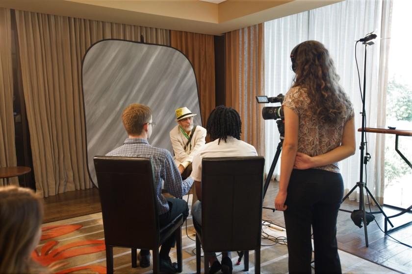 jeff interview close